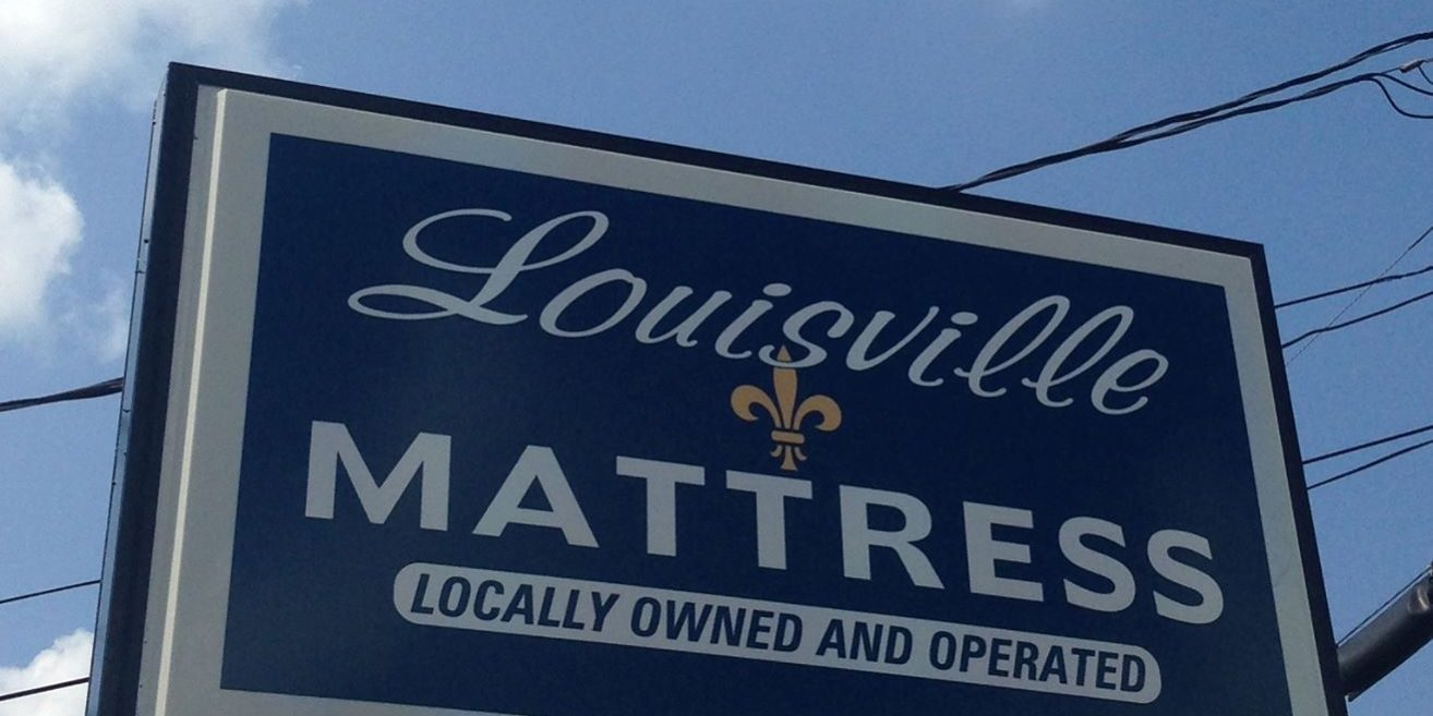 where to buy a mattress - Best Place To Buy A Mattress