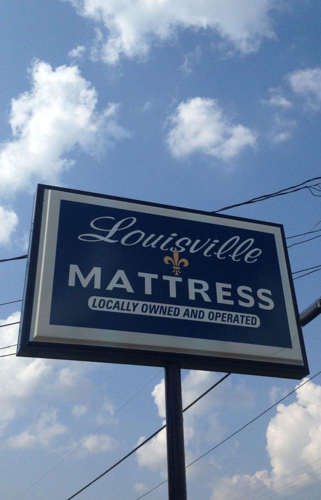 Price Archives Louisville Mattress Louisville Ky